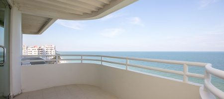 2 Beds Unit at Chukamon for Sale (20674)