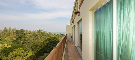 Beautiful Condominium for Sale (20568)