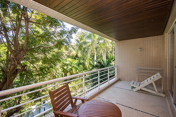 Beautiful Condominium in Hua Hin for Sale (20685)