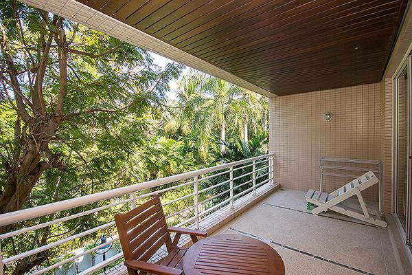 Beautiful Condominium in Hua Hin for Sale (20685)