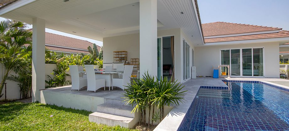 Beautifully Modern Home for Sale (11231)