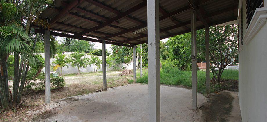 Private House Soi Huahin 70 (11294)