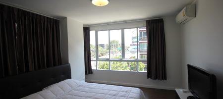Modern Condominium for Sale (20457)