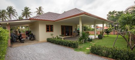 Beautiful Villa for Sale (11197)