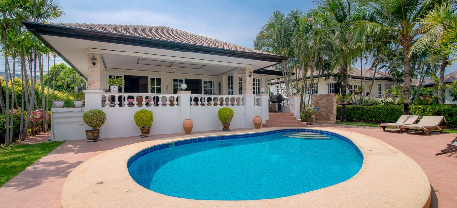 House for Sale in Laguna (11237)