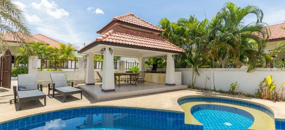 Orchid Paradise Homes Hua Hin 58 (11249)