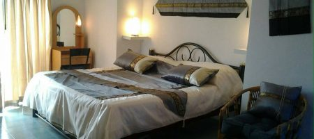 Studio Room for Sale at Hinnamsaisuay Hua Hin Soi 7 (20705)
