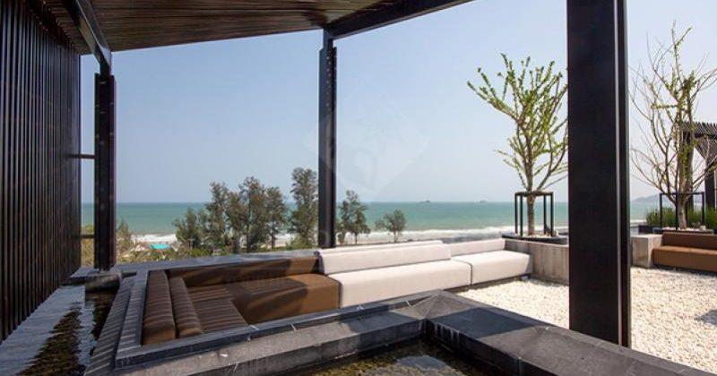 Beautiful Studio Condominium for Rent (20573)