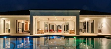 Luxury House for Sale (10995)