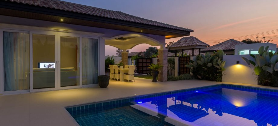 Orchid Paradise Homes (11250)