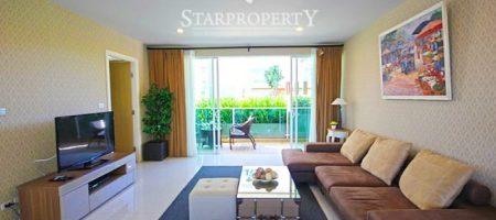 Luxury Condominium for Rent (40438)