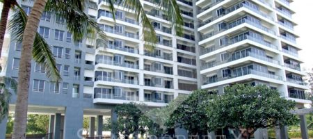 Luxurious Condo For Rent (40299)
