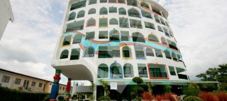 1 Bedroom at Navio Condominium for Rent (40690)