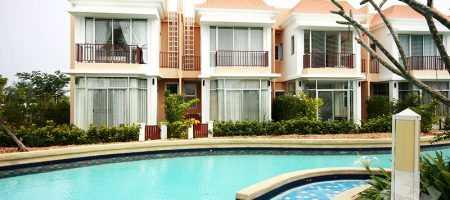High Quality Town House for Rent (30294)