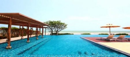 2 Bed Fully Furnished Apartment for Sale (20768)
