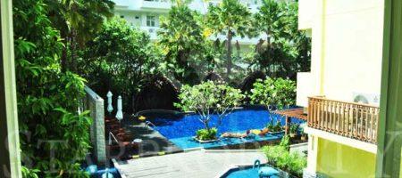 Mykonos – Luxurious Condo For Rent (40301)