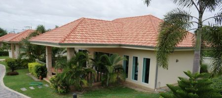 Pineapple Village House for Rent (30517)