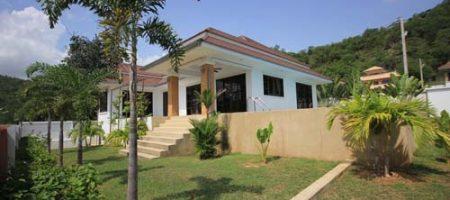 Beautiful House Soi 88 (30538)