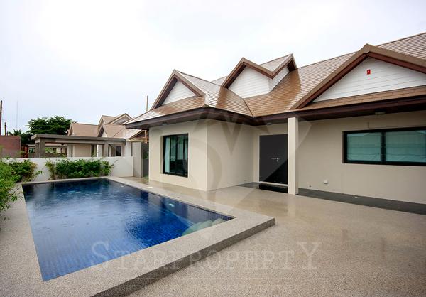 Hua Hin Hill Village (30373)