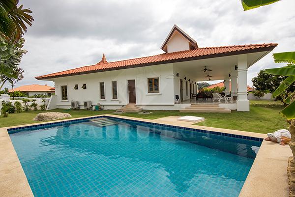 Banyan Estate (30445)