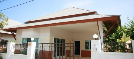 House for Rent in Lavallee (30633)