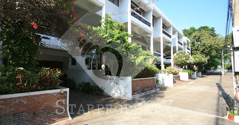 Beautiful 3 Storey Town Home For Rent  (30547)