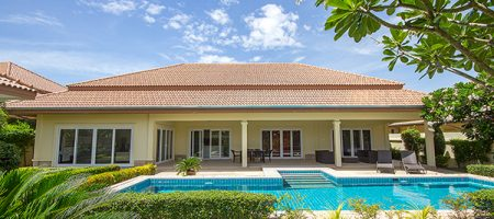 Orchid Palm Homes 5 (30587)