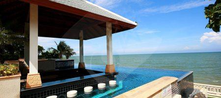 Palm Pavilion  (40260)