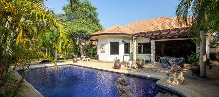 Lovely 3 Bedroom House for Rent (30666)