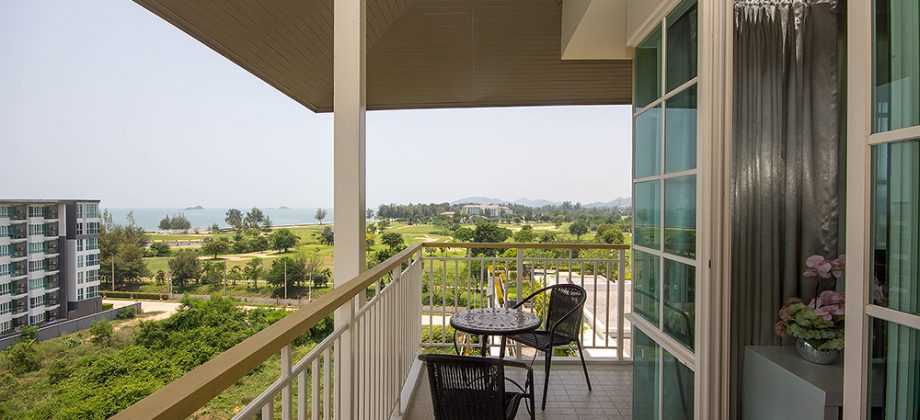 2 Bedrooms Unit at Autumm for Sale (20736)