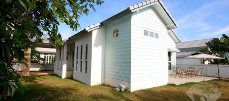 Beautiful Bungalow for Rent (30310)