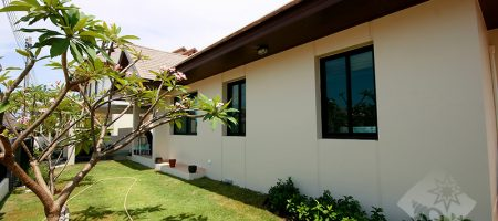 Beautiful Bungalow for Rent  (30306)