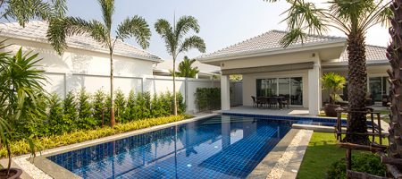 Beautiful Family Home For Rent (30507)
