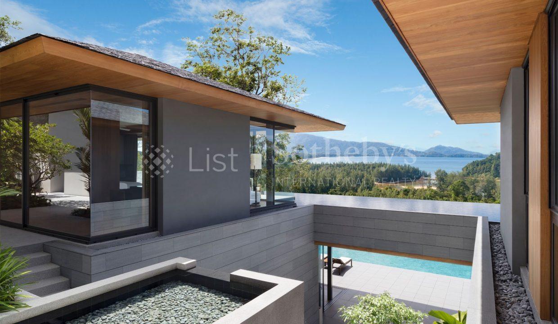 Avadina-Hills-by-Anantara-Phuket-villa-for-sale-Entrance_1800x1200_display