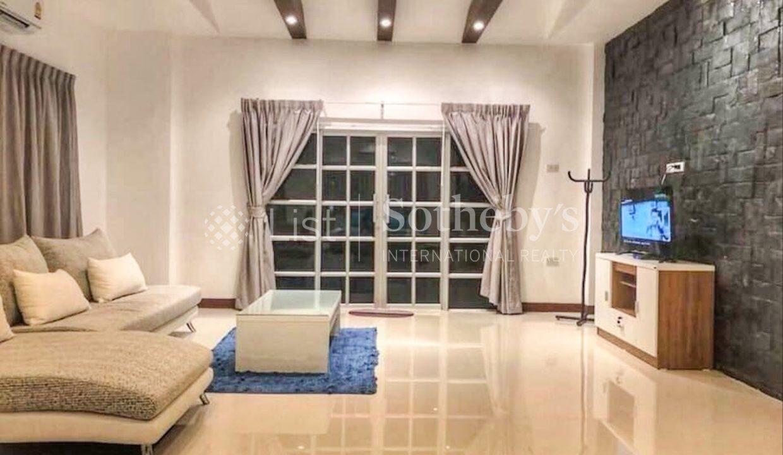 List-Sotheby-International-Realty-View-Point-94-Jomtien-Pool-Villa-interior1