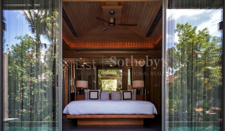 List-Sotheby-Thailand-BabaBeachClub-Phuket-Two-Bedroom-PoolVilla-for-sale-1-Bedroom (3)_1800x1200_display