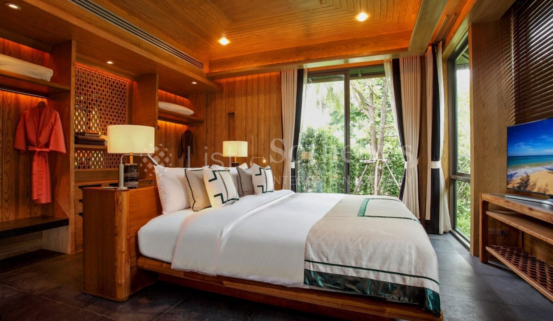 List-Sotheby-Thailand-BabaBeachClub-Phuket-Two-Bedroom-PoolVilla-for-sale-2-Bedroom (2)_1800x1200_display