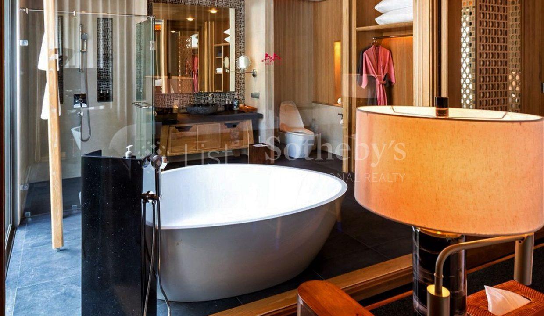 List-Sotheby-Thailand-BabaBeachClub-Phuket-Two-Bedroom-PoolVilla-for-sale-Bathroom (1)_1800x1200_display