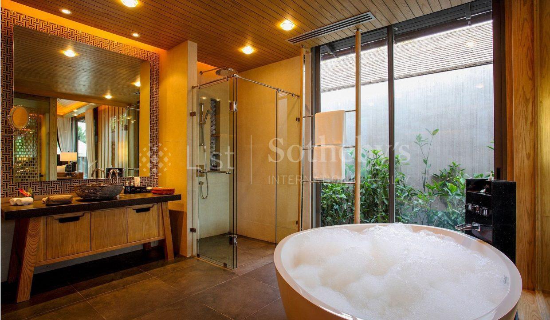 List-Sotheby-Thailand-BabaBeachClub-Phuket-Two-Bedroom-PoolVilla-for-sale-Bathroom_1800x1200_display