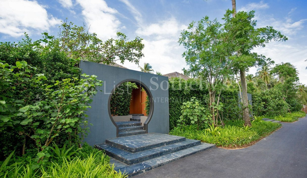 List-Sotheby-Thailand-BabaBeachClub-Phuket-Two-Bedroom-PoolVilla-for-sale-Entrance_1800x1200_display