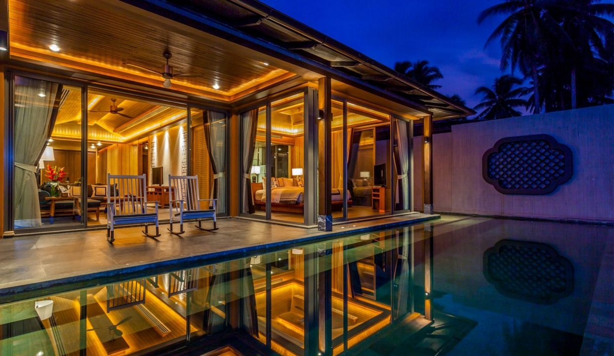 List-Sotheby-Thailand-BabaBeachClub-Phuket-Two-Bedroom-PoolVilla-for-sale-Exterior (2)_1800x1200_display