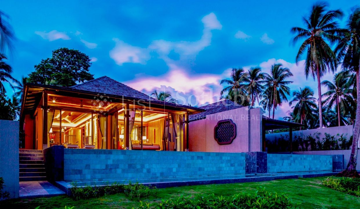 List-Sotheby-Thailand-BabaBeachClub-Phuket-Two-Bedroom-PoolVilla-for-sale-Exterior (3)_1800x1200_display