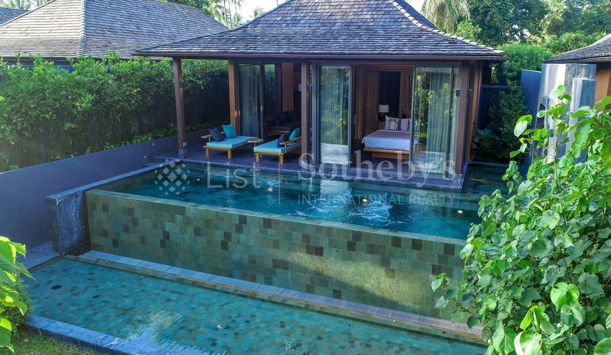 List-Sotheby-Thailand-BabaBeachClub-Phuket-Two-Bedroom-PoolVilla-for-sale-Exterior (5)_1800x1200_display