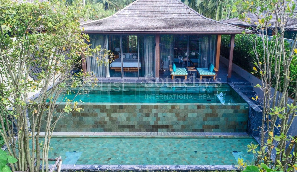List-Sotheby-Thailand-BabaBeachClub-Phuket-Two-Bedroom-PoolVilla-for-sale-Exterior_1800x1200_display