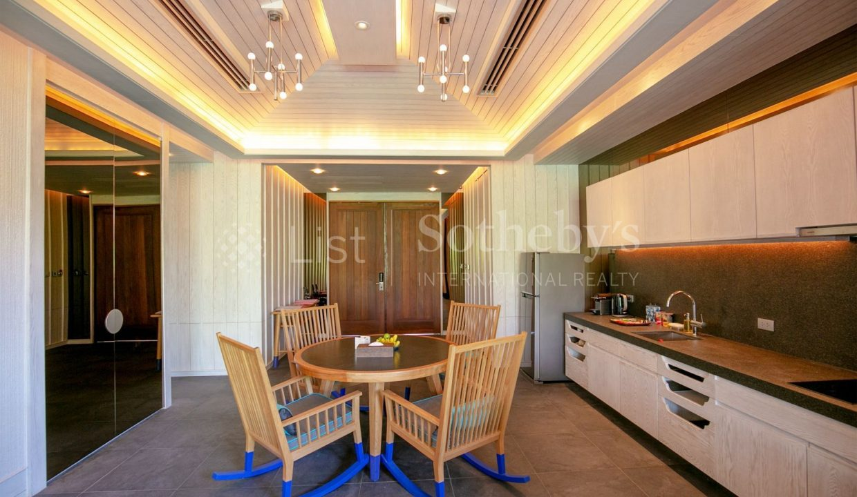 List-Sotheby-Thailand-BabaBeachClub-Phuket-Two-Bedroom-PoolVilla-for-sale-Kitchen (2)_1800x1200_display