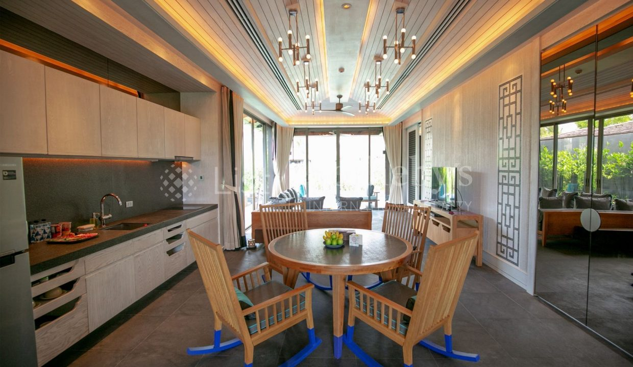 List-Sotheby-Thailand-BabaBeachClub-Phuket-Two-Bedroom-PoolVilla-for-sale-Kitchen_1800x1200_display