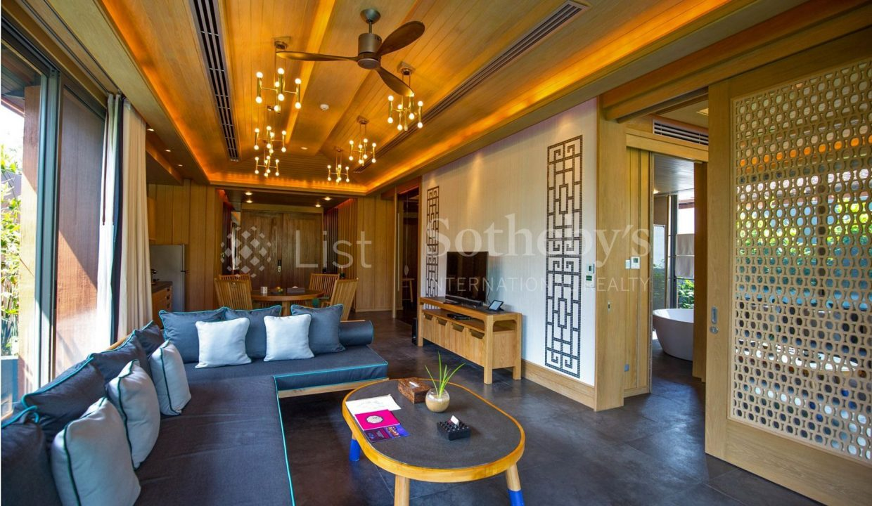 List-Sotheby-Thailand-BabaBeachClub-Phuket-Two-Bedroom-PoolVilla-for-sale-LivingRoom (2)_1800x1200_display