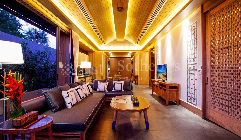 List-Sotheby-Thailand-BabaBeachClub-Phuket-Two-Bedroom-PoolVilla-for-sale-LivingRoom (3)_1800x1200_display