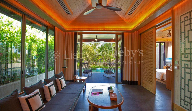 List-Sotheby-Thailand-BabaBeachClub-Phuket-Two-Bedroom-PoolVilla-for-sale-LivingRoom_1800x1200_display