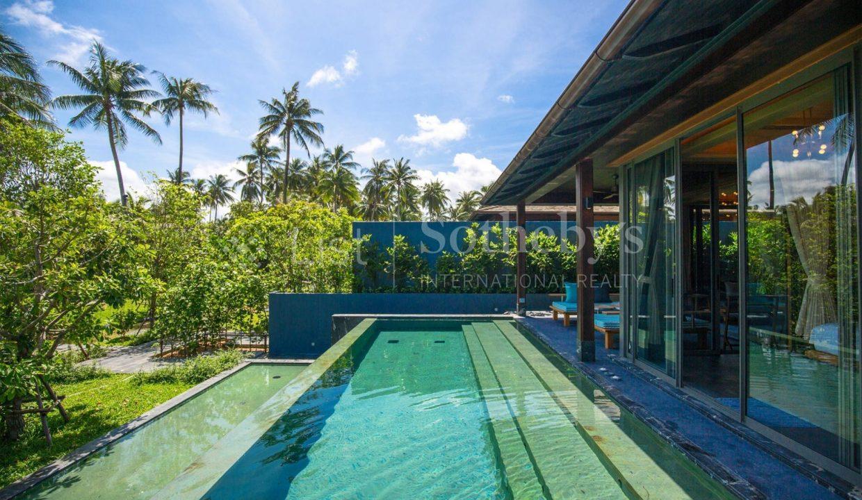 List-Sotheby-Thailand-BabaBeachClub-Phuket-Two-Bedroom-PoolVilla-for-sale-Pool-(2)_1800x1200_display